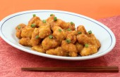 orange_chicken
