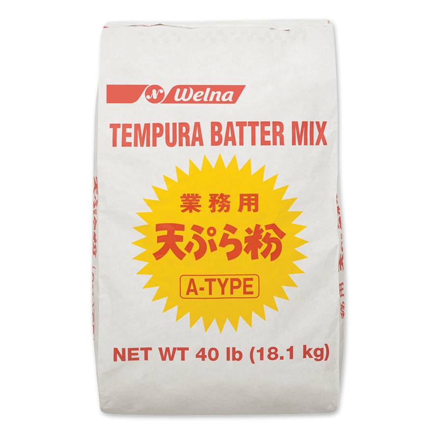 tempura-batter-mix-ca